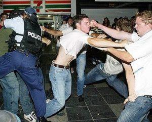 drunks1