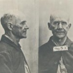 Worker Solidarity, Eugene Debs and Why Labor Day isn't International Workers' Day