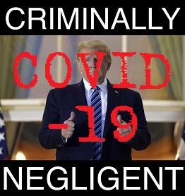 covid-19 C